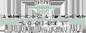 American Gen Society Logo