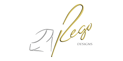 Rego Designs Logo